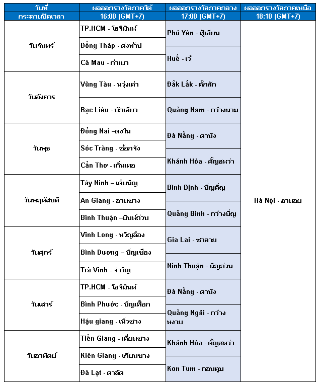 2021-07-06_22-03-21