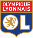 Olym lyon