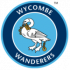 Wycombe_Wanderers